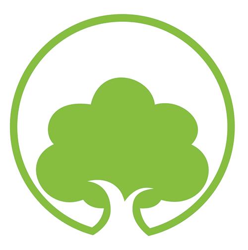ArcTree logo
